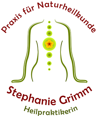 Praxis für Naturheilkunde Stephanie Grimm